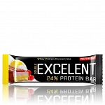NUTREND EXCELENT PROT. DOUBLE