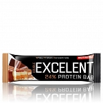 NUTREND EXCELENT PROT.DOUBLE 9x85g
