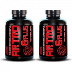 Artro 6 Plus od Best Nutrition 1+1