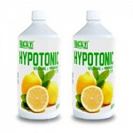 Hypotonic Sport Drink od Best Nutrition 1+1