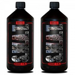S.W.A.T. 1000 ml od Best Nutrition 1+1 Zadarmo: