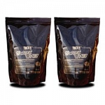 Sweet Whey  Best Nutrition 1+1