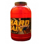 Hard Whey Gain