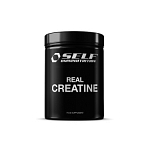 Self Omninutrition Real Creatine 100%