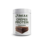 Self Omninutrition Crepes protein 240 g