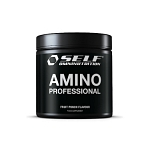 Self Omninutrition Amino Professional 250 g