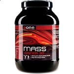 Aone Mass Gainer 30