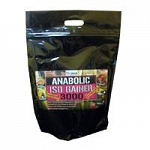 Anabolic Iso Gainer 3000