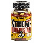 Weider Xtreme Thermo Stack, 80 kps