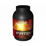 Aone HCA Fat Burner, 120 kps