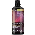 Aone Active Shield, 500 ml