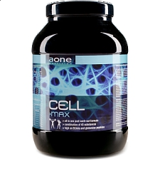 Aone Cell Max, 1500 g