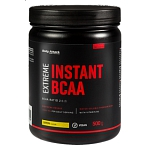 Body Attack BCAA Extreme, 500 g
