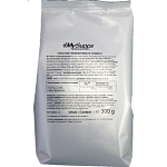 My Supps 100% Creatine Monohydrate Powder, 300 g
