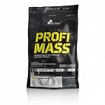 Olimp Profi Mass, 1000 g