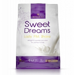 Olimp Queen Fit Sweet Dreams Lady Protein, 750 g