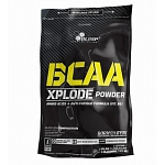 Olimp BCAA Xplode Powder, 1000 g