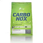 Olimp Carbo Nox, 1000g