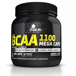 OLIMP BCAA Mega Caps 300 tabliet