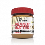 Olimp Peanut Butter 350 g