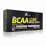 Olimp BCAA 1100 120 tabliet