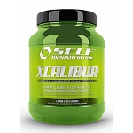 Self OmniNutrition Xcalibur, 400 g