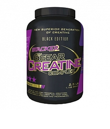 Stacker2 6th Gear Creatine, 1135 g