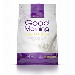 Olimp Queen Fit Good Morning Lady Protein, 720 g