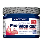 Weider Intense Pre-Workout, 300 g