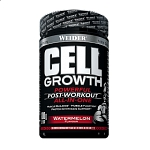 Weider Cell Growth, 600 g