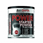 Weider Power Starter Powder, 400 g