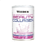 Weider Beauty Collagen 300g
