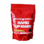 RAPID UP MASS 1000g