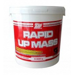 ATP NUTRITION RAPID UP MASS 6kg