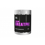 Fitness Authority Xtreme Creatine 300 tabliet