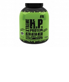 Fitness Authority Xtreme H.P. Protein 2000 g