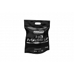 Premium Nutrition HQ Mass Up 7000g