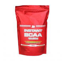 ATP NUTRITION Instant BCAA 10 000 750 g