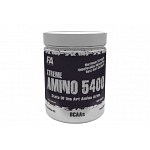 FITNESS AUTHORITY Xtreme Amino 5400 400 tbl.