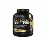 Kevin Levrone Anabolic PRIME PRO 2000 g