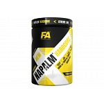 Fitness Authority Xtreme Napalm Hardcore 540 g
