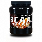 Extreme&Fit - BCAA Instant