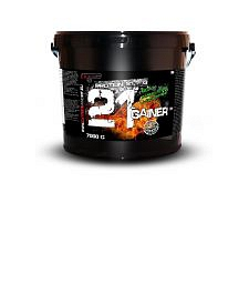 Extreme&Fit - Gainer 21