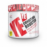 YE Nutrition - Condition Booster / 280g