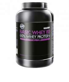 PROM-IN Basic Whey Protein