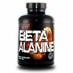 Extreme&Fit - Beta Alanin