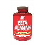 ATP NUTRITION BETA ALANINE 200g