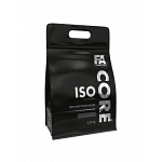 Fitness Authority Iso Core 2270 g