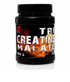 Extreme&Fit - TriCreatineMalate / 500g