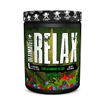 WARRIOR LABS ULTIMATE RELAX 400 g